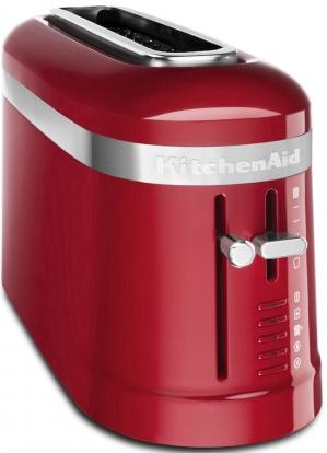 Grille Pain - Toaster Toaster KITCHENAID 5KMT3115EER