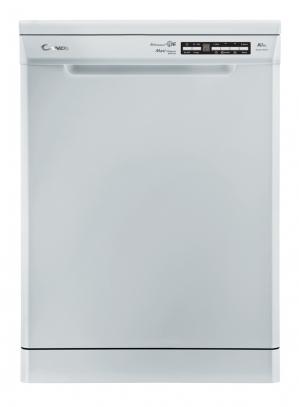 Petit lectrom nager pr paration culinaire tefal bc5003v1 axtem - Lave vaisselle petit espace ...