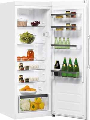 Réfrigérateur Tout utile WHIRLPOOL SW6A2QWF