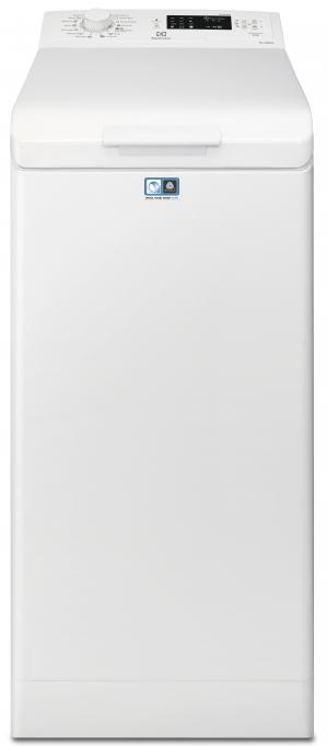 ELECTROLUX - EWD1262DD1