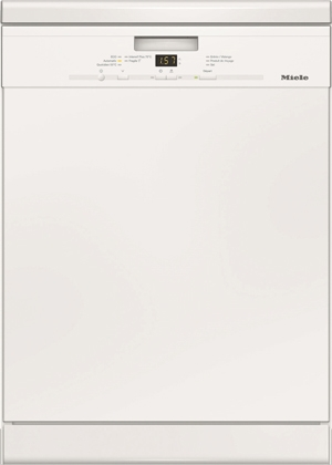MIELE - G4922EXTRACLEAN