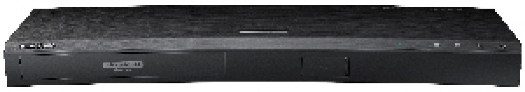 SAMSUNG UBD-K8500/ZF