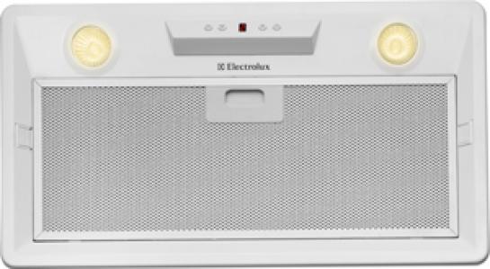 ELECTROLUX EFG50300W