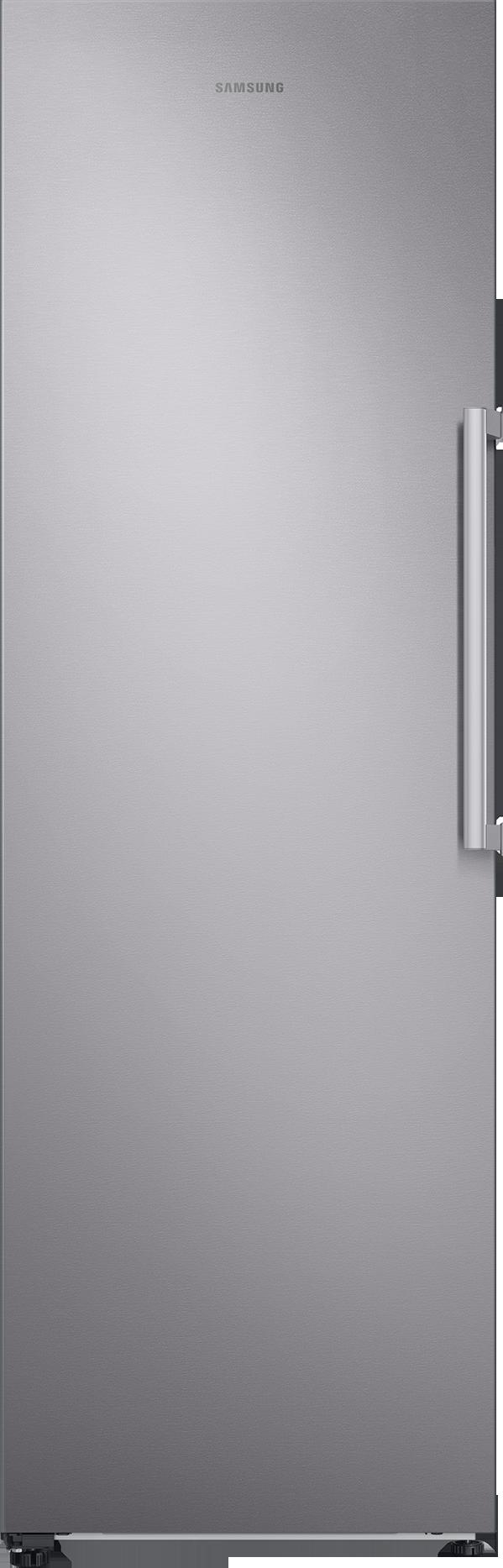 Congélateur armoire SAMSUNG RZ32M7005SA