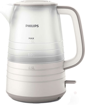PHILIPS HD9334/20