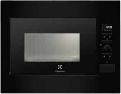 Micro-ondes solo ELECTROLUX EMS26004OK