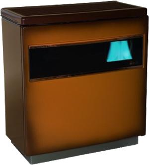 services axtem. Black Bedroom Furniture Sets. Home Design Ideas