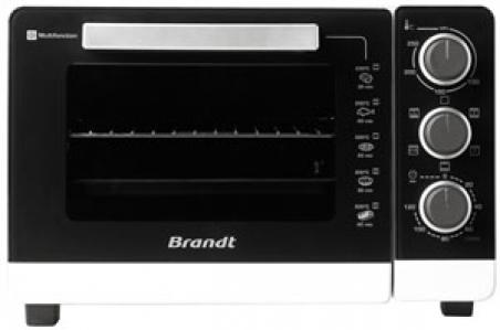 BRANDT - FC265MW