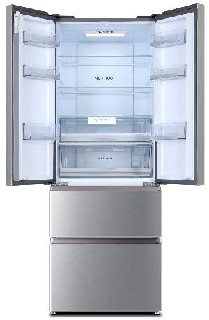 Gros électroménager Réfrigérateur Multiportes Axtem - Réfrigérateur multi porte