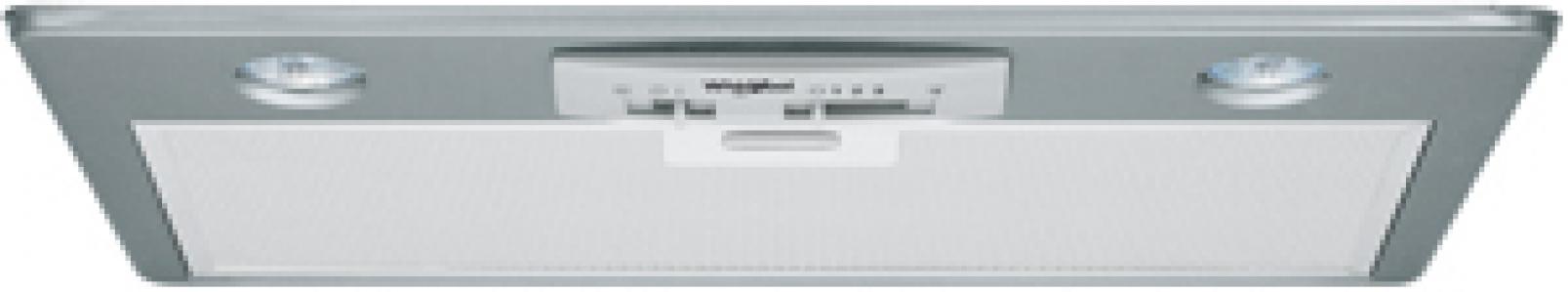 Groupe filtrant  WHIRLPOOL AKR650/1IX