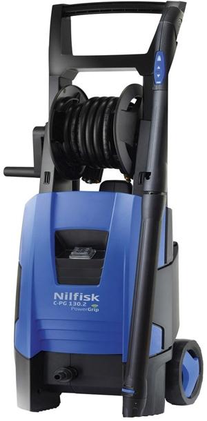 NILFISK 128470714