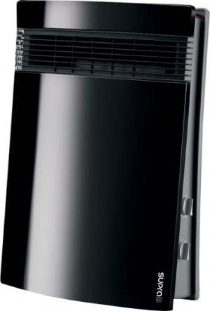 SUPRA FR9006190B