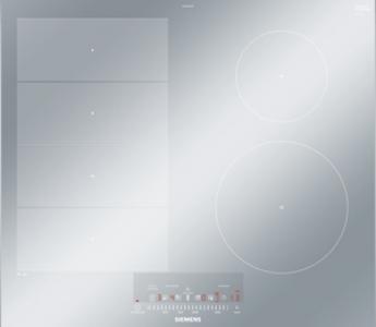 Table de cuisson Induction SIEMENS EX679FEC1F