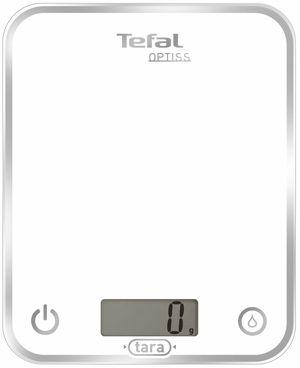 TEFAL BC5000V1