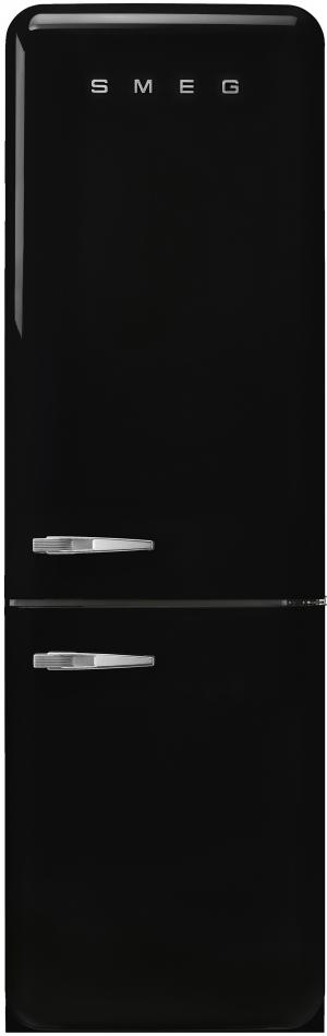 Réfrigérateur combiné SMEG FAB32RBL5