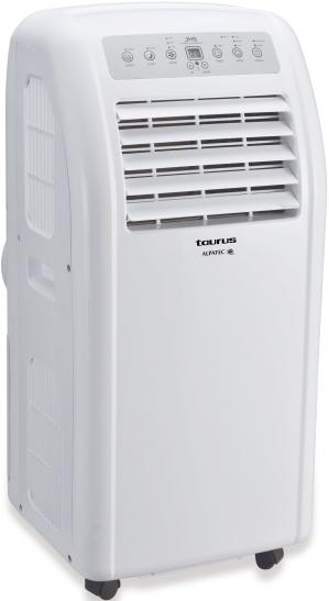 Climatiseur  TAURUS/ALPATEC AC205RVKT