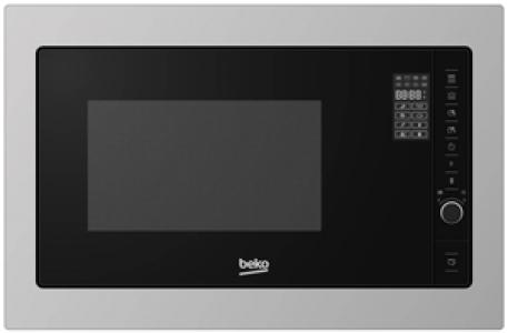 Micro-ondes gril BEKO MGB25332BG