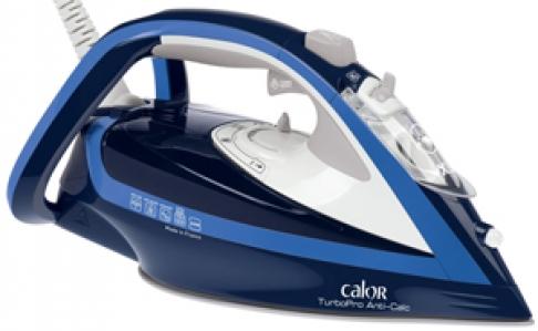 CALOR FV5630C0