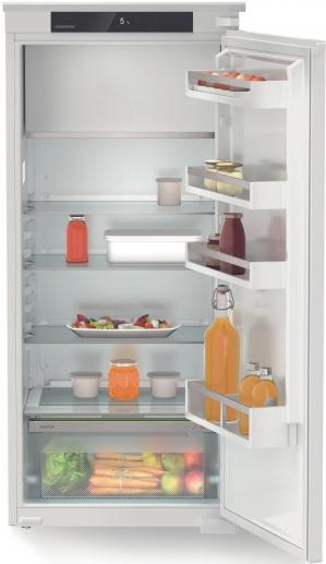 Réfrigérateur LIEBHERR IRSE1224