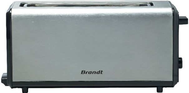 BRANDT GP100X