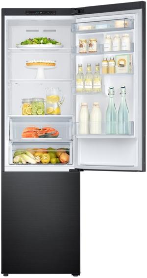Réfrigérateur Combiné SAMSUNG RB37J5005B1